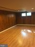 Family Room (Basement) - 3006 GUMWOOD DR, HYATTSVILLE