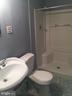 Bathroom 3 (Basement) - 3006 GUMWOOD DR, HYATTSVILLE