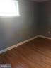 Bedroom 5 (Basement) - 3006 GUMWOOD DR, HYATTSVILLE