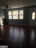 Living Room - 3006 GUMWOOD DR, HYATTSVILLE