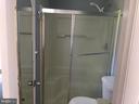 Bathroom 2 - 3006 GUMWOOD DR, HYATTSVILLE