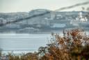 River Views!! - 6040 EDGEWOOD TER, ALEXANDRIA