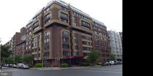 1245 13TH ST NW #215