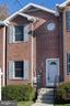 1628 27TH ST, SE - NEWER CONSTRUCTION, NEW RENO! - 1628 27TH ST SE, WASHINGTON