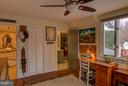 Third Bedroom - 22030 WILLISVILLE RD, UPPERVILLE