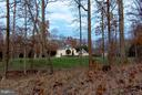 Picturesque Setting - 22030 WILLISVILLE RD, UPPERVILLE