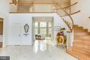 - 11387 HIGHBROOK CT, STERLING