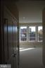 - 1511 N ROLFE ST #A402, ARLINGTON