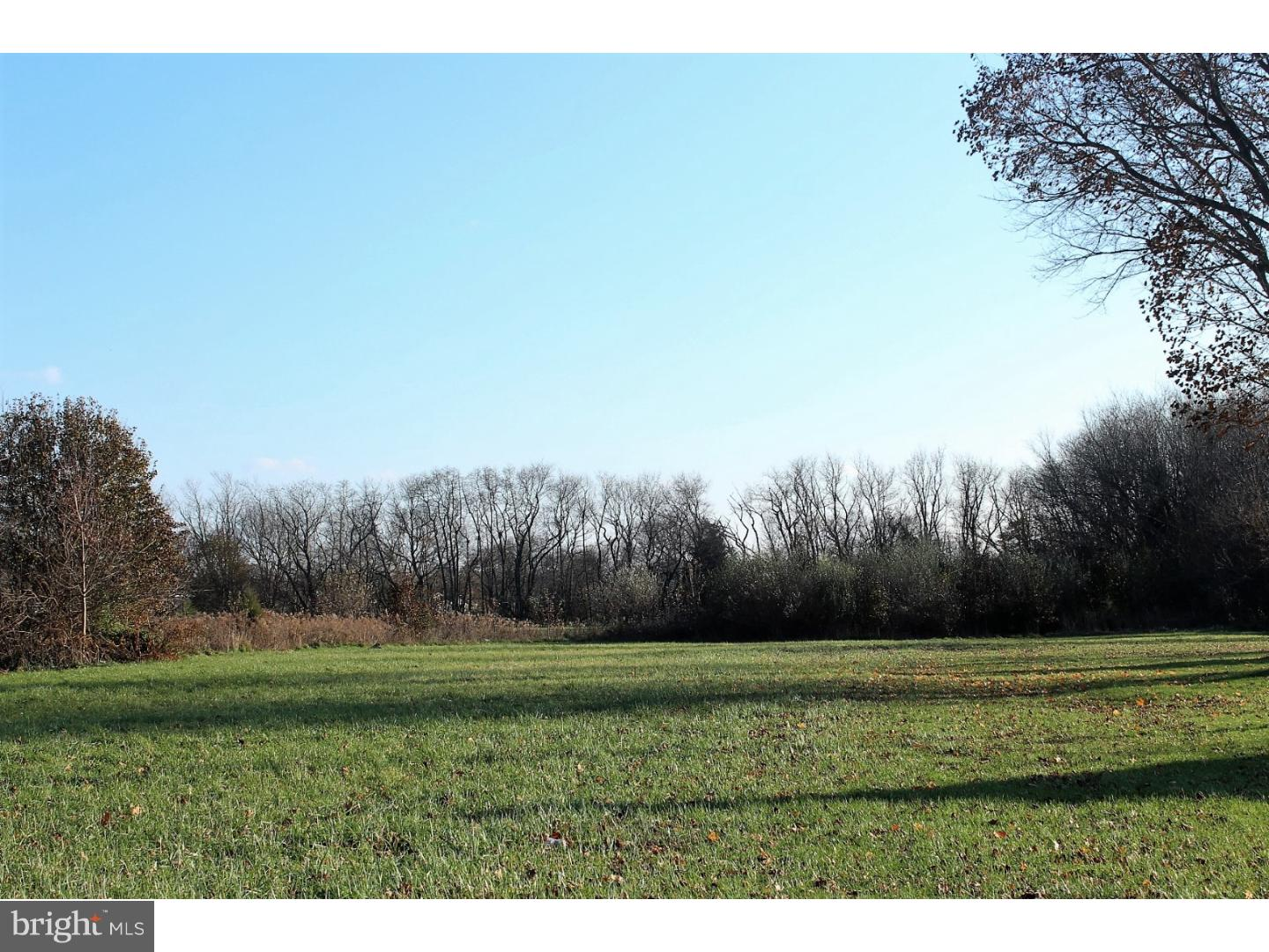 Land for Sale at 1575 E WHEAT Road Vineland, New Jersey 08360 United States