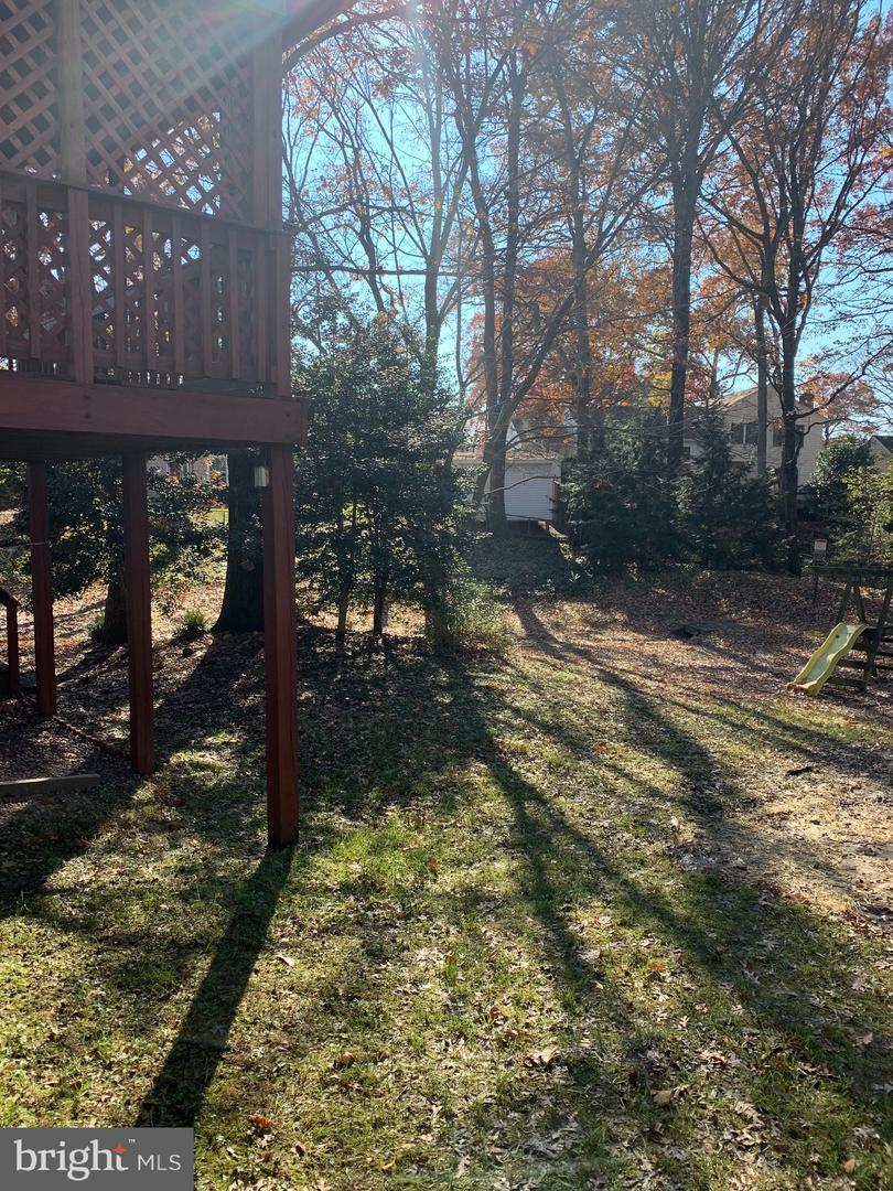 Additional photo for property listing at 6152 Mclendon Ct Alexandria, Virginia 22310 United States