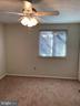 Bedroom 3 - 6152 MCLENDON CT, ALEXANDRIA
