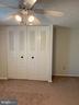 Bedroom 2 - 6152 MCLENDON CT, ALEXANDRIA