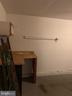 One Car Garage - 6152 MCLENDON CT, ALEXANDRIA