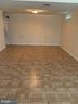 Lower Level Family Room - 6152 MCLENDON CT, ALEXANDRIA