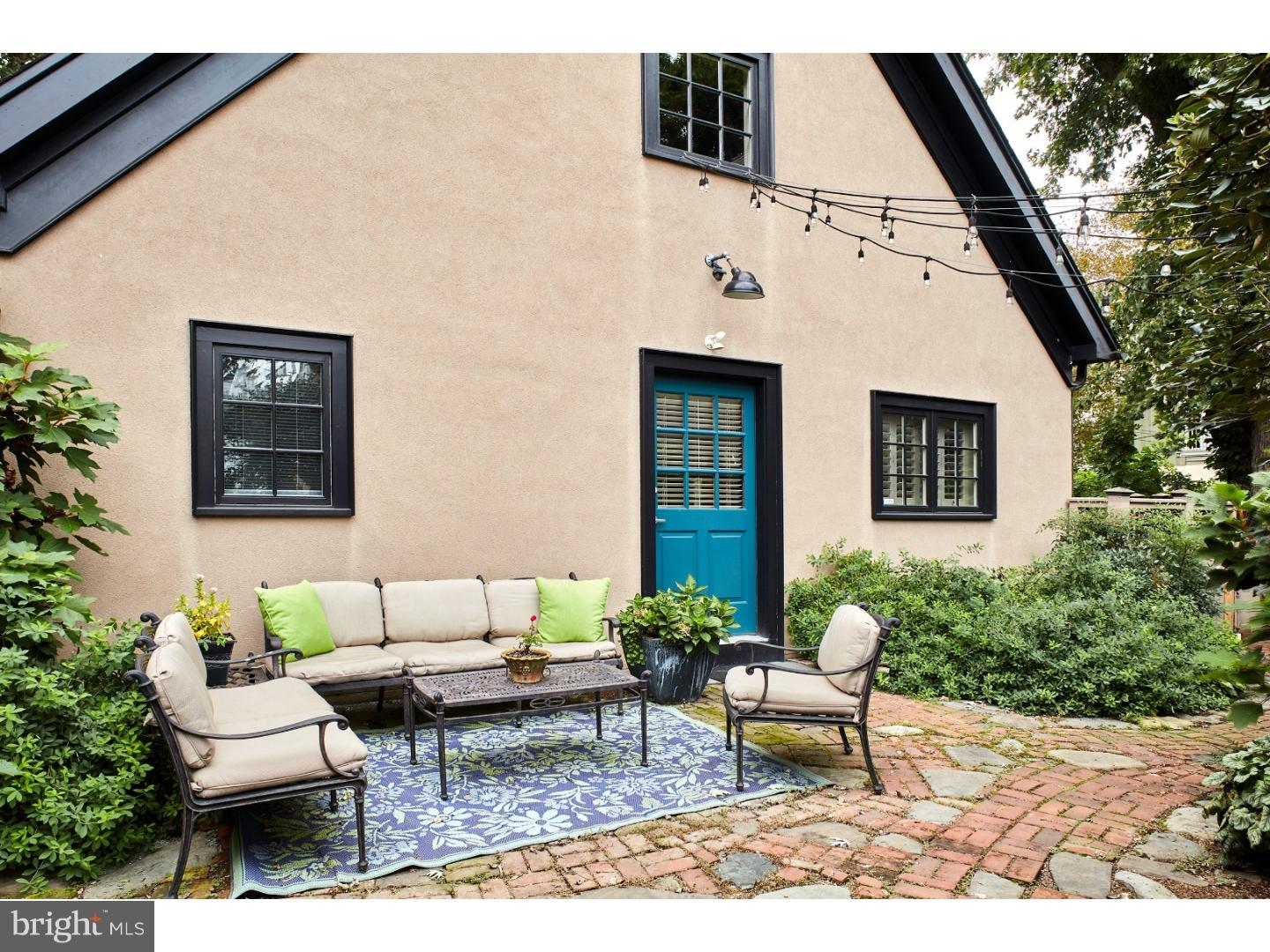 Additional photo for property listing at 48 S UNION Street  Lambertville, New Jersey 08530 United States