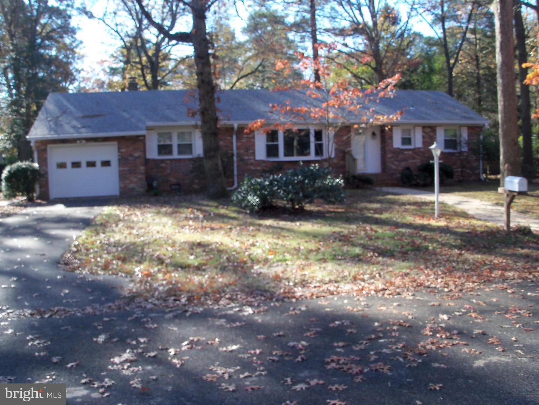 Property vì Bán tại Salisbury, Maryland 21804 Hoa Kỳ