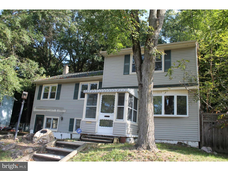 123 CLOVER Street  Mount Holly, New Jersey 08060 Hoa Kỳ