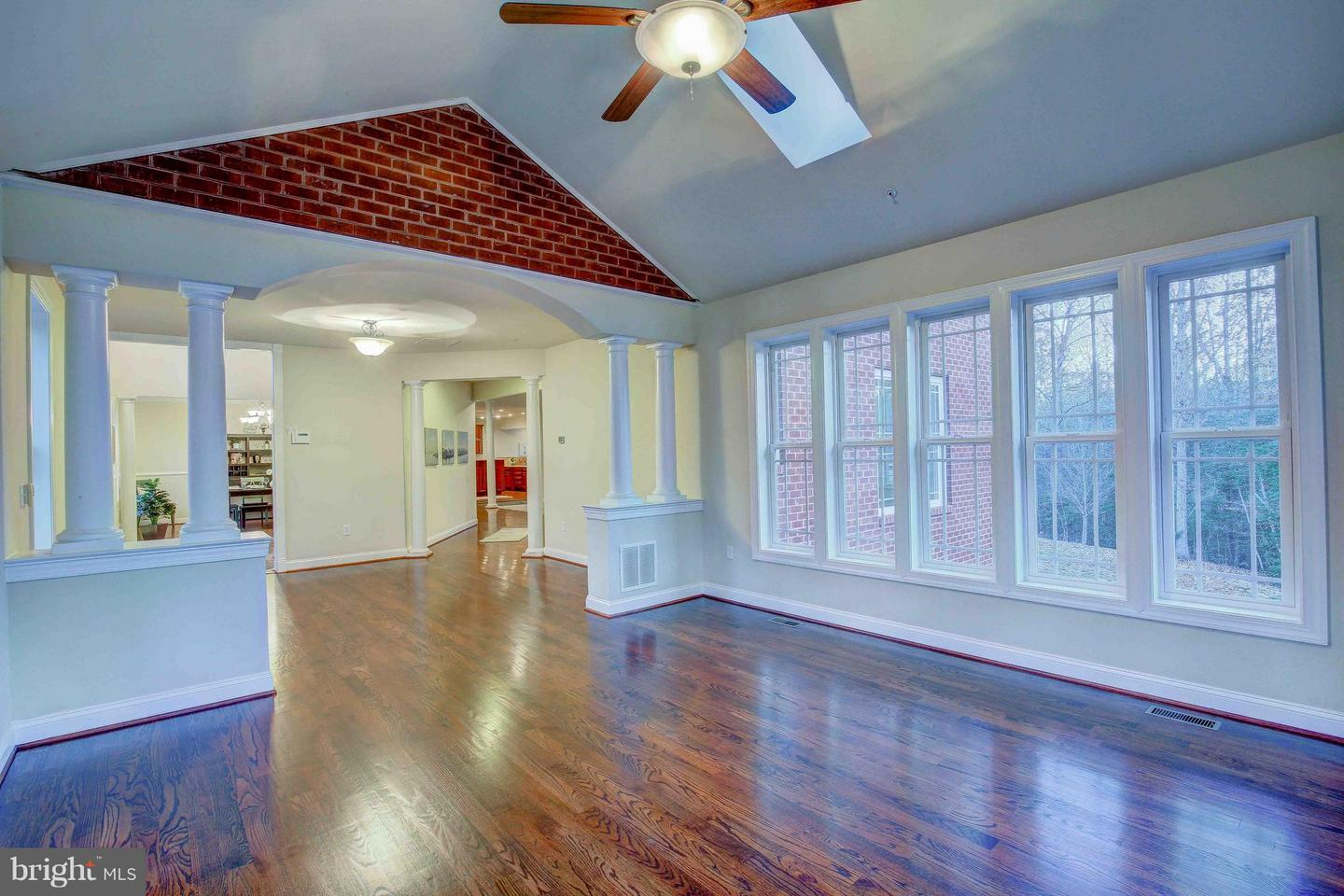 Additional photo for property listing at  Brandywine, Maryland 20613 États-Unis