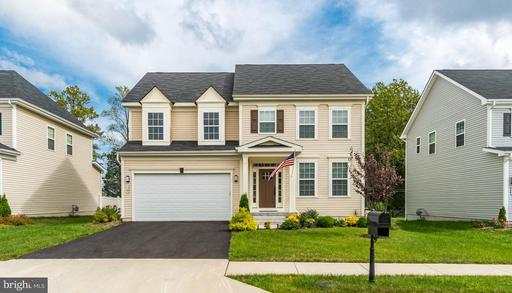 38 ORCHID LN