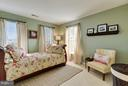 Bedroom 2 - 43760 SMITH FERRY SQ, LEESBURG