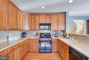 Kitchen - 43760 SMITH FERRY SQ, LEESBURG