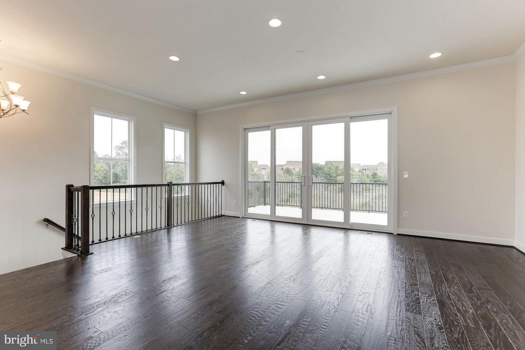 Interior (General) - 23082 SULLIVANS COVE SQ, ASHBURN