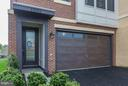 Exterior (General) - 23082 SULLIVANS COVE SQ, ASHBURN