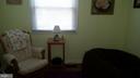 Bedroom - 225 ASH RD, STERLING