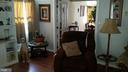 Living Room - 225 ASH RD, STERLING