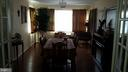 Dining Room - 225 ASH RD, STERLING
