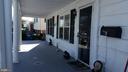 Exterior (General) - 225 ASH RD, STERLING