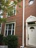 Exterior (General) BRICK FRONT LOW MAINTENANCE - 4863 EBB TIDE CT, DUMFRIES
