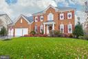Your Dream Home Awaits in Spring Lakes Community! - 42966 CORALBELLS PL, LEESBURG
