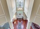 Great Views throughout Your New Home - 42966 CORALBELLS PL, LEESBURG