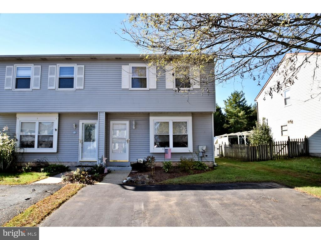 34  CHURCH ROAD, Horsham in MONTGOMERY County, PA 19044 Home for Sale