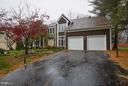 8317 Tomlinson Avenue, Bethesda, Maryland - 8317 TOMLINSON AVE, BETHESDA