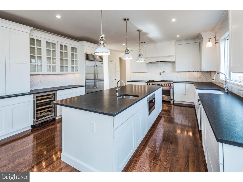 Частный односемейный дом для того Продажа на 105 VALERIE WY Tabernacle, Нью-Джерси 08088 Соединенные Штаты