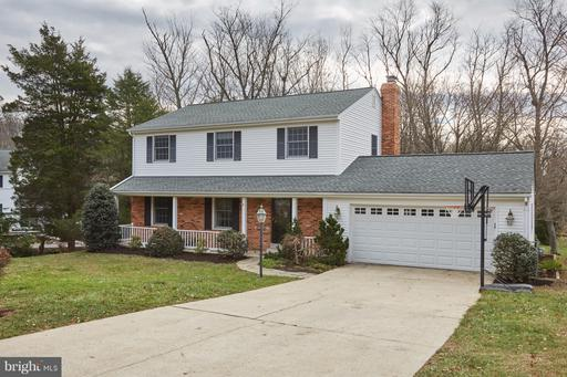 12408 DEOUDES RD
