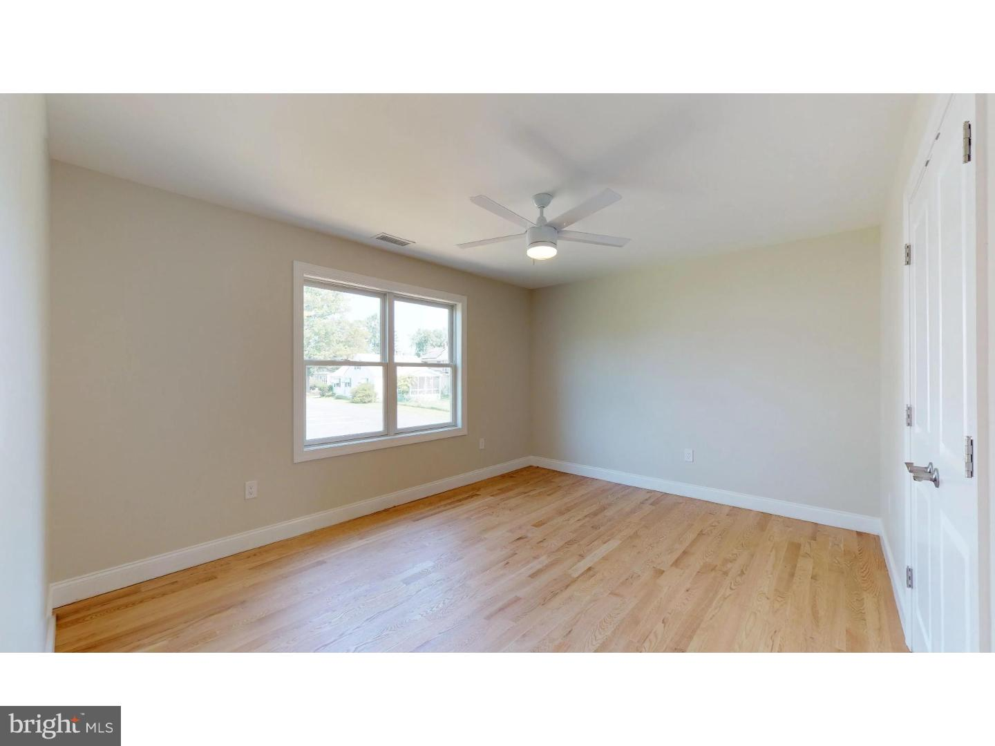 Additional photo for property listing at 17 2ND Street  Hopewell, New Jersey 08525 United States