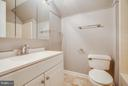 - 20313 COUNTRY LN, LIGNUM