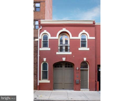 Property for sale at 2108 Sansom St, Philadelphia,  PA 19103