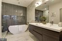 - 1317 SPRING RD NW #1, WASHINGTON