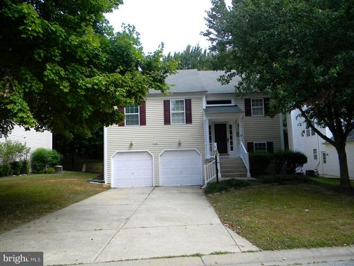 Property for sale at 6329 Morning Time Ln, Columbia,  MD 21044