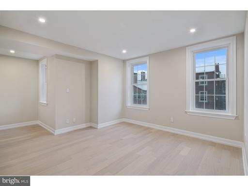 Property for sale at 908-10 Spruce St #10, Philadelphia,  Pennsylvania 19107