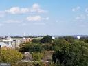 View - 3409 WILSON BLVD #801, ARLINGTON