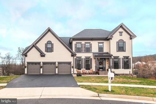 35679 KEDLESTON CT