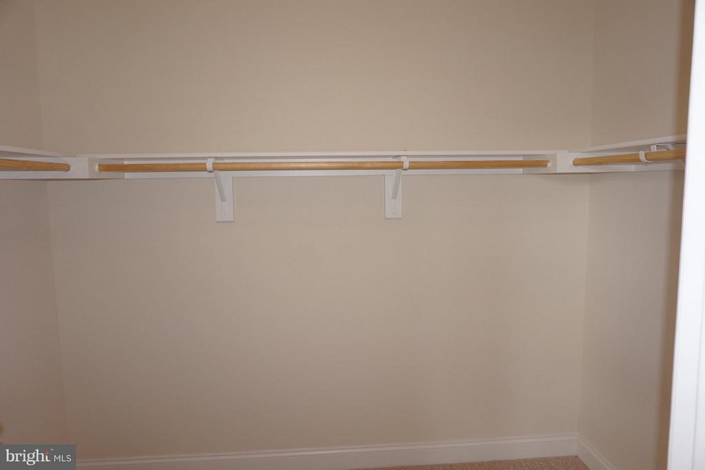 Bedroom (Master) - 8608 DOVES FLY WAY, LAUREL