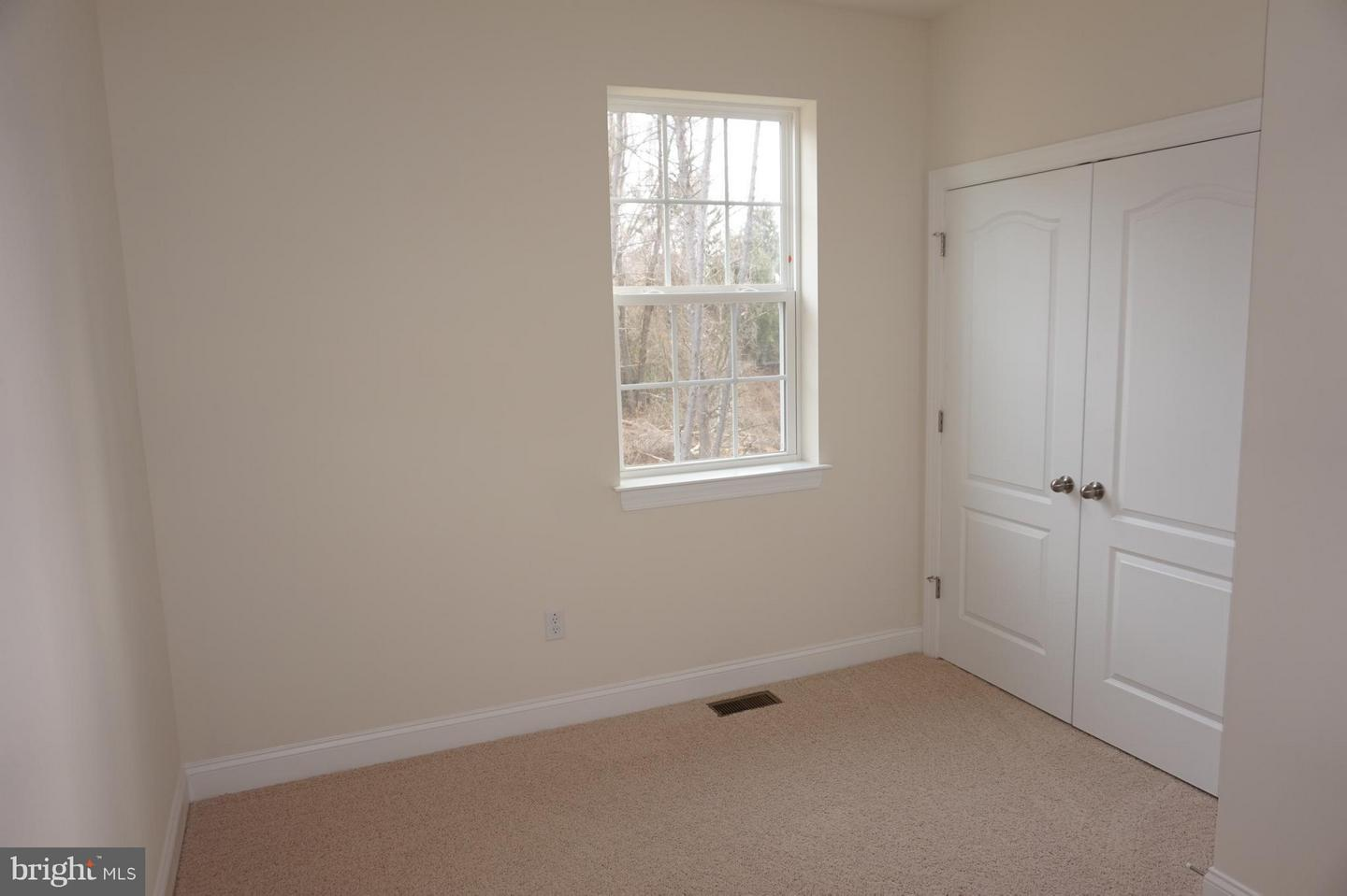Additional photo for property listing at 8608 Doves Fly Way Laurel, Maryland 20723 United States