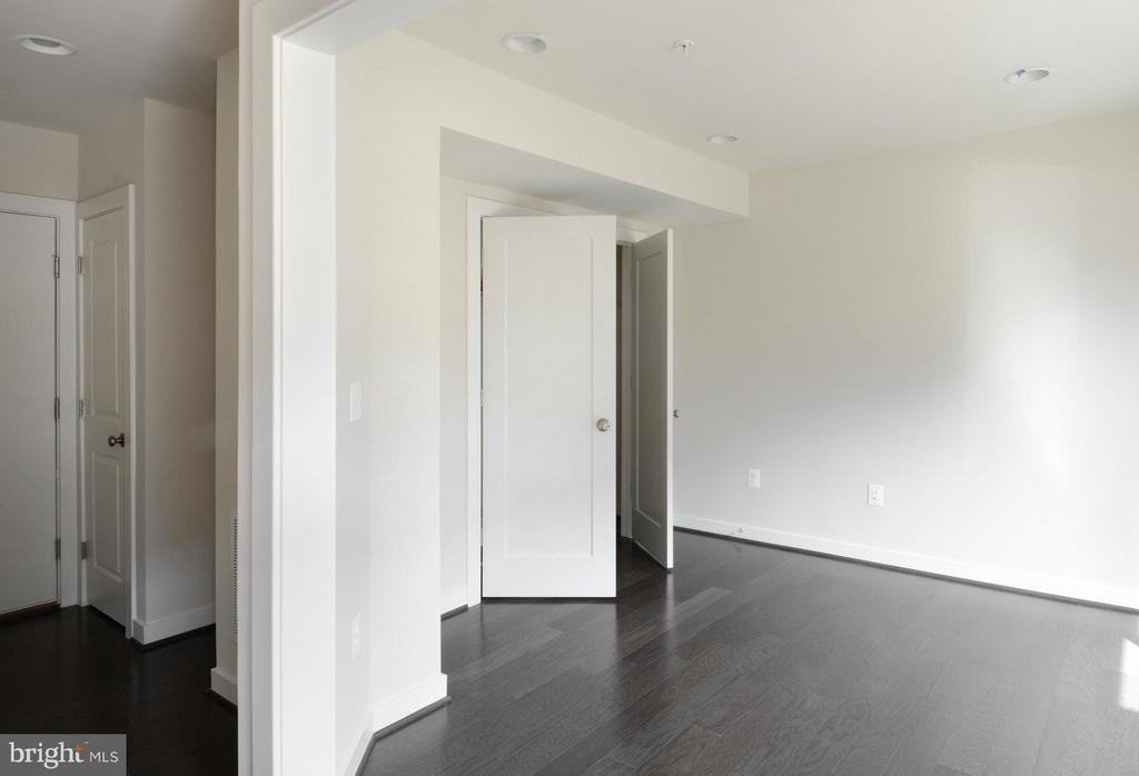 Interior (General) - 16198 DECKER PL #COPELAND, ROCKVILLE