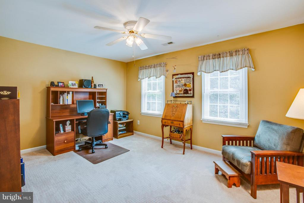 Interior (General) - 3500 SADDLEBROOKE DR, SPOTSYLVANIA